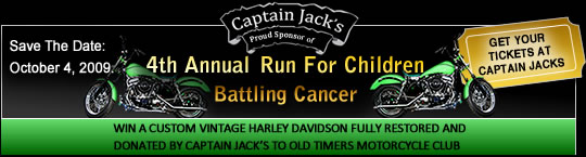 run-for-children-banner.jpg